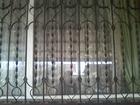 Новое фотографию  продам решетки на окна 34676782 в Краснодаре