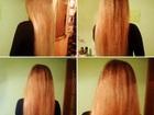 Изображение в Услуги компаний и частных лиц Парикмахерские услуги Наращивание волос от сертифицированного специалиста в Краснодаре 2990
