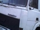 Просмотреть фотографию Грузовые автомобили сидельный тягач 34714980 в Краснодаре