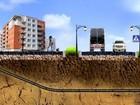 Фотография в Строительство и ремонт Строительство домов ГНБ (горизонтально-направленн оебурение) в Краснодаре 1