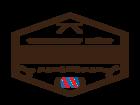 Скачать бесплатно foto Поиск партнеров по бизнесу Студия красоты Barbershop For men & Women Style Eduard Bukharin 34731467 в Краснодаре