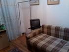 Скачать изображение Аренда жилья Сдаю мужчине комнату с мебелью в доме с удобствами р-он ул, Российской 34784643 в Краснодаре