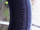 Изображение в Авто Шины Продаю летние шины Continental Conti Premium в Краснодаре 6500