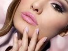 Новое изображение Салоны красоты Праздничный, вечерний, свадебный макияж, визаж в Краснодаре 34856628 в Краснодаре