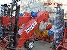Фотография в Авто Спецтехника Зернометатели ЗМ производительностью от 100 в Краснодаре 240000