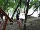 Изображение в   Вас приветствует база отдыха с рыбалкой «Золотой в Краснодаре 500
