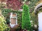 Изображение в Недвижимость Разное Продам элитный дом в г. Краснодаре ул. 40 в Краснодаре 42000000