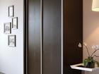 Скачать бесплатно foto Мебель для гостиной Вместительный шкаф в наличии на производстве 35104841 в Краснодаре