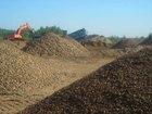 Свежее фото Строительные материалы ГПС с доставкой по Краснодару для отсыпки 35130491 в Краснодаре