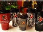 Свежее фото Разное кофейный бизнес 35152985 в Краснодаре