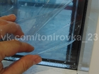 Фотография в   Предлагаем услуги по установке профессиональных в Краснодаре 985