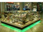 Уникальное фото Офисная мебель Торговое оборудование АРТ МА-Ж01№13080-01264 35616286 в Краснодаре