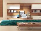 Уникальное фотографию Офисная мебель Мебель под заказ: кухни, спальни, шкафы купе, детская 35777310 в Краснодаре