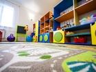 Скачать фото Другие строительные услуги Частный детский сад и развивающий центр Простоквашино 35879468 в Краснодаре