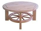 Скачать изображение  Деревянная мебель для дачи 35919672 в Краснодаре