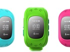 Скачать бесплатно фотографию Другие спортивные товары Детские часы маяк KidTracker Q50 35932021 в Краснодаре