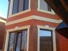 Изображение в Недвижимость Продажа домов Продам 2- х этажный, кирпичный дом 184 м2, в Краснодаре 12000000