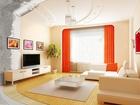 Увидеть изображение Ремонт, отделка Косметический ремонт квартир 36045657 в Краснодаре