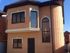 Фотография в Недвижимость Продажа домов Продам 2-этажный дом 156 м² (кирпичный) в Краснодаре 5950000
