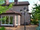 Изображение в   Продам 2-этажный, кирпичный дом 180 м² в Краснодаре 16000000