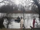 Фотография в   Доброго времени суток всем рыболовам и посетителям в Краснодаре 500