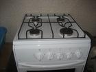Просмотреть фото  кухонная плита FLAVA 36189488 в Краснодаре