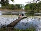 Изображение в   Вас приветствует база отдыха с рыбалкой Золотой в Краснодаре 500
