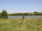 Фото в   Продается земельный участок 40 Га с прудом в Краснодаре 38000000