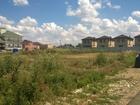 Фото в   Земельный участок 24 сотки, р-он Энки , ф-62м, в Краснодаре 9900000