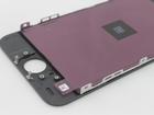 Изображение в Бытовая техника и электроника Разное Модульная сборка, дисплей для IPhone 5 + в Краснодаре 1500