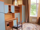 Смотреть фотографию  Сдаю часть дома 36762277 в Краснодаре