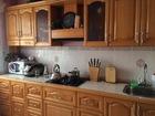 Фотография в   Занимаемся реставрацией мебели:реставрация в Краснодаре 0
