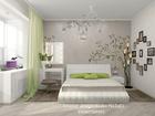 Изображение в   Дизайн интерьера квартир, домов ( жилых помещений) в Челябинске 0