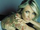 Увидеть изображение Разное Нанесение художественных татуировок в Краснодаре 36938018 в Краснодаре