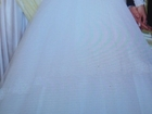 Свежее фото  Продаю очень красивое платье 36958434 в Краснодаре
