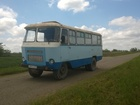Изображение в   Грузовой автобус, категория С, установлен в Краснодаре 170000