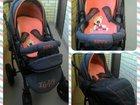 Новое изображение Детские коляски Коляска Zippy 2 в 1 37287183 в Краснодаре