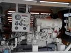 Просмотреть фото Бетононасос Стационарный бетононасос Grand 703D 37355758 в Краснодаре