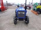 Скачать фото Трактор Японские мини-тракторы б/у 37447315 в Воронеже