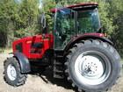Скачать фотографию Трактор Трактор «Беларус-2022» 37513509 в Краснодаре