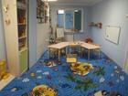 Фото в   Продам хороший детский развивающий центр в Краснодаре 0