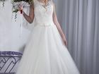 Скачать бесплатно foto Женская одежда Новые свадебные платья 37588448 в Краснодаре