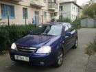 Изображение в   Автомобиль в хорошем техническом состоянии. в Краснодаре 355000