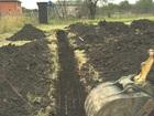 Новое фотографию Разные услуги Выполняем все виды земляных работ 37751699 в Краснодаре