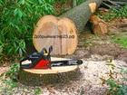 Фото в Строительство и ремонт Другие строительные услуги Профессиональный спил деревьев. Быстро удаляем в Краснодаре 500
