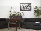 Уникальное фото Мебель для прихожей Диван и кресло Кратос 37793152 в Краснодаре