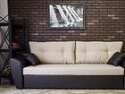 Увидеть фото Мягкая мебель Диван прямой Летиция 37793204 в Краснодаре