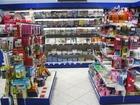 Фотография в Недвижимость Аренда нежилых помещений Сдаю магазин на Карякина с отдельным входом в Краснодаре 40000