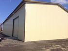 Новое фото Аренда нежилых помещений Сдам склад в аренду (20 км от Краснодара) 37796864 в Краснодаре