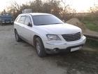 Изображение в Авто Продажа авто с пробегом В России с 2010 г. один хозяин. Полностью в Краснодаре 520000